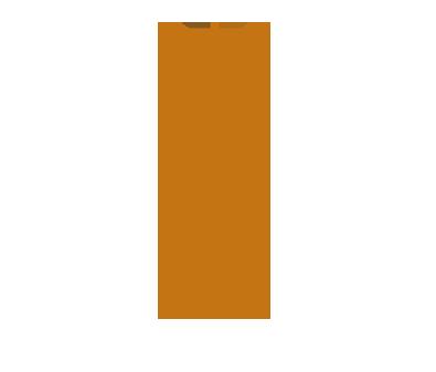 picto-agri-clr-3